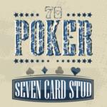 seven card poker