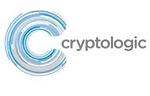 cryptologic casino software developer