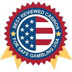 Best US Online Casino