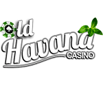 old havana casino logo USA