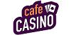 cafe casino table icon