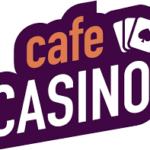 cafe casino top september casino
