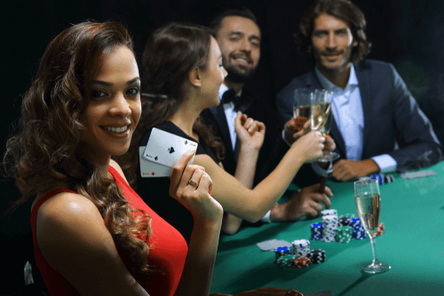 gamblers fallacy explained