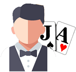Live Blackjack USA