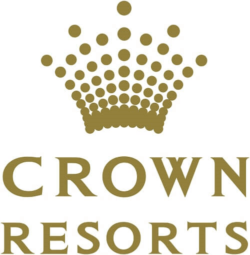 UN-sanctioned arns trader at Crown Resorts