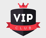 VIP-Programs USA