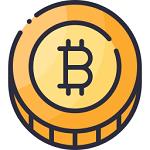 best bitcoin casinos usa