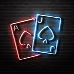 blackjack-online-usa