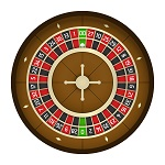 how to play roulette USA