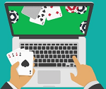 live poker USA