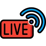 live roulette online USA
