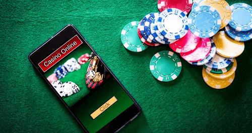 New Player Tips and Tricks USA