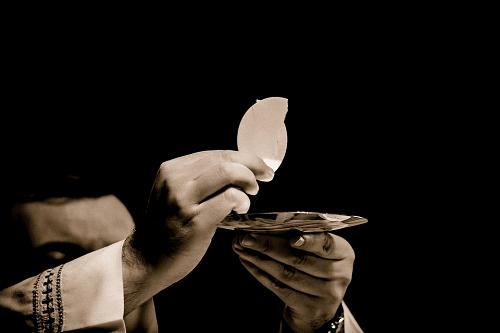 ontario priest