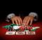 stones gambling hall poker cheating