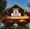texas tribe alabama-coushatta casino
