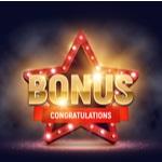 Best USA Casino Bonus Codes