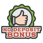 Casino No Deposit Bonus Options