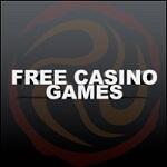 Free Casino Games USA