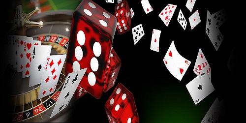 Free Online Casino Games USA