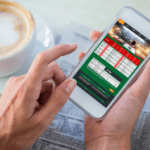 Indiana sports betting increases thanks to mobile apps USA