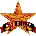 US High Roller Bonus