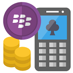 Best Blackberry Casinos