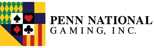 penn national gaming director steals gift cards