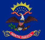 Casinos in North Dakota