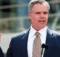 Jim Murren MGM resorts ceo