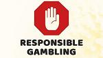 Responsible Gambling USA