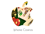 Top iPhone Casinos