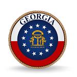 Best Georgia Gambling
