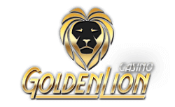 golden lion casino of the month