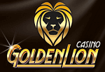 Golden Lion Casino Review and Rating