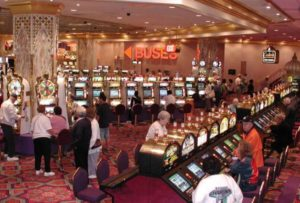 best michigan casinos