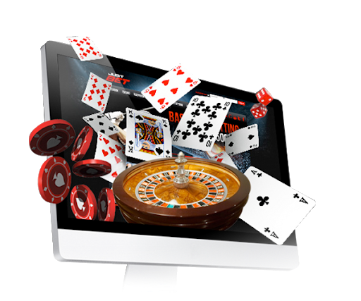 Brand New Casino Sites