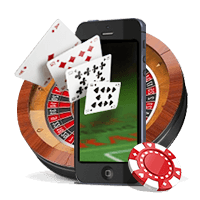 New Online Gambling Sites