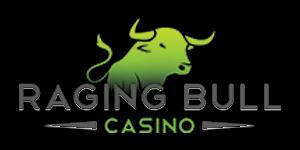 Instant Play Casino Raging Bull