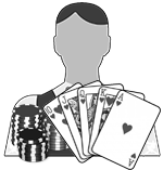 Blackjack Tips - How to Win at Blackjack