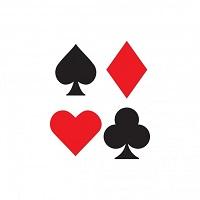 Poker Tips & Tricks
