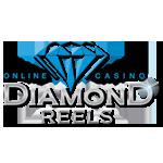 Diamond Reels USA