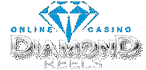Diamond Reels Casino No Deposit Bonus