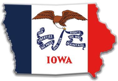 Iowa Casinos & Gambling