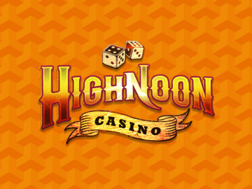 High Noon casino review us