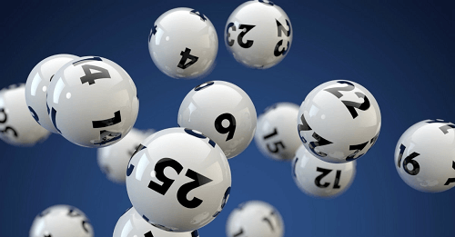 Best Lottery Syndicate Sites