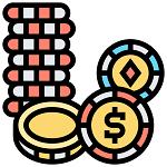 Free Chips Bonus Casinos