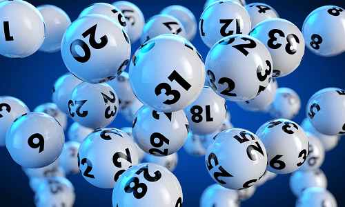 Lottery Systems that Work