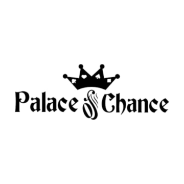 palace of chance review