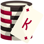 Poker Stakes Tips
