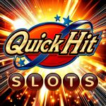 quick hit slots online